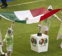 Listos fechas y horarios de cuartos de final del Apertura 2013