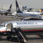 Conapred abre queja por discriminación de Aeroméxico a indígenas