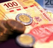 México, con el tercer peor nivel salarial entre nueve países de AL