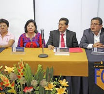 """Realizan DIF Estatal y Corazón Rosa conferencias """"El Ser Mujer y su Salud"""""""