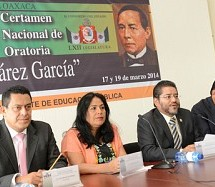 Aprobará Congreso del Estado reforma educativa: Jesús López