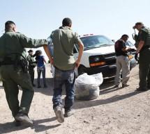 'Sellará' Rick Perry frontera con México