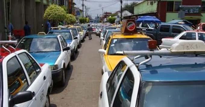 Taxistas1