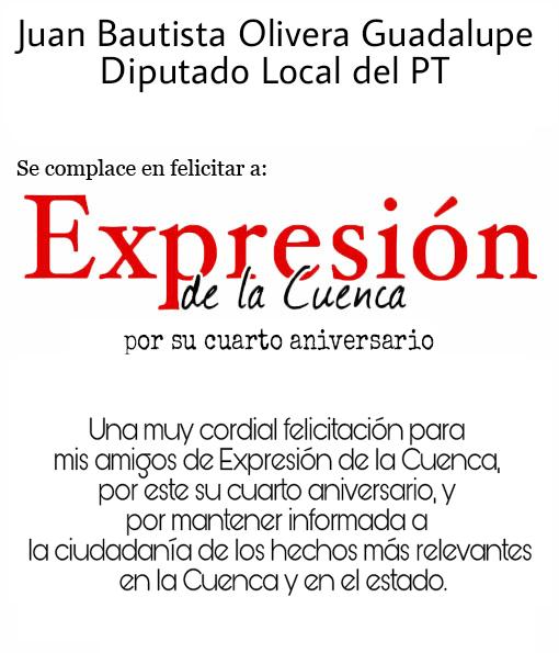 PicsArt_10-09-11.13.26